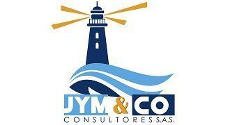JYM & CO Consultores S.A.S.