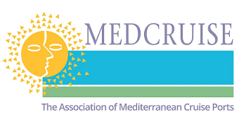 MEDCRUISE - The Association of Mediterranean Cruise Ports