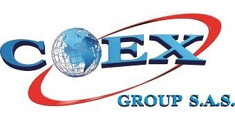 COEX Group S.A.S.