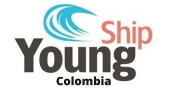YoungShip Colombia